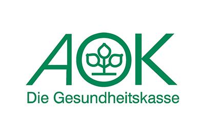 aok 100 shops in berlin mitte gesundbrunnen center berlin. Black Bedroom Furniture Sets. Home Design Ideas